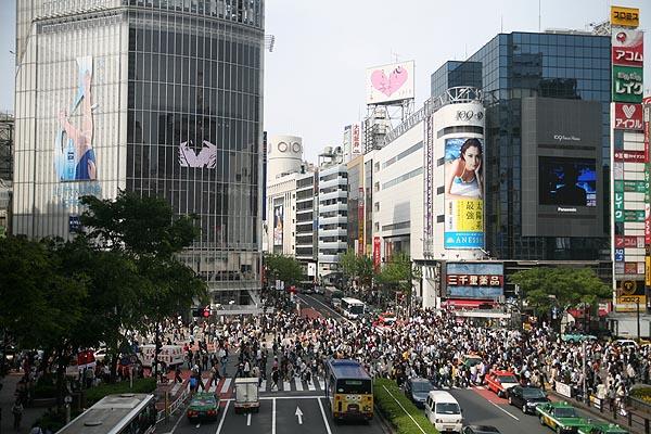 Tokyo2006ssIMG_4197