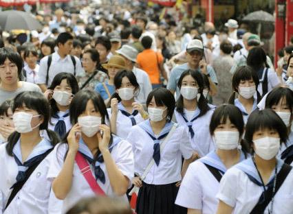 426-swine-flu-japan--124299697198645500