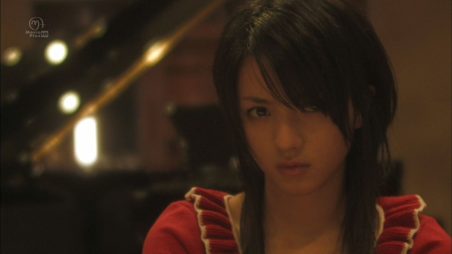 0003 a97410cf Cute Japanese Girls: The Ultimate Collection