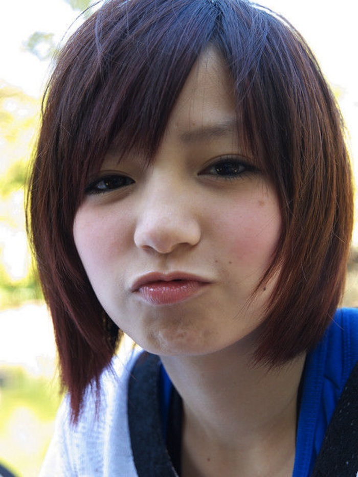 0003 wpid dQWcDBj Cute Japanese Girls: The Ultimate Collection