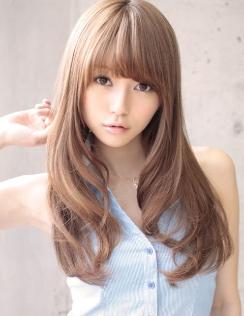 0004 e3589506 Cute Japanese Girls: The Ultimate Collection