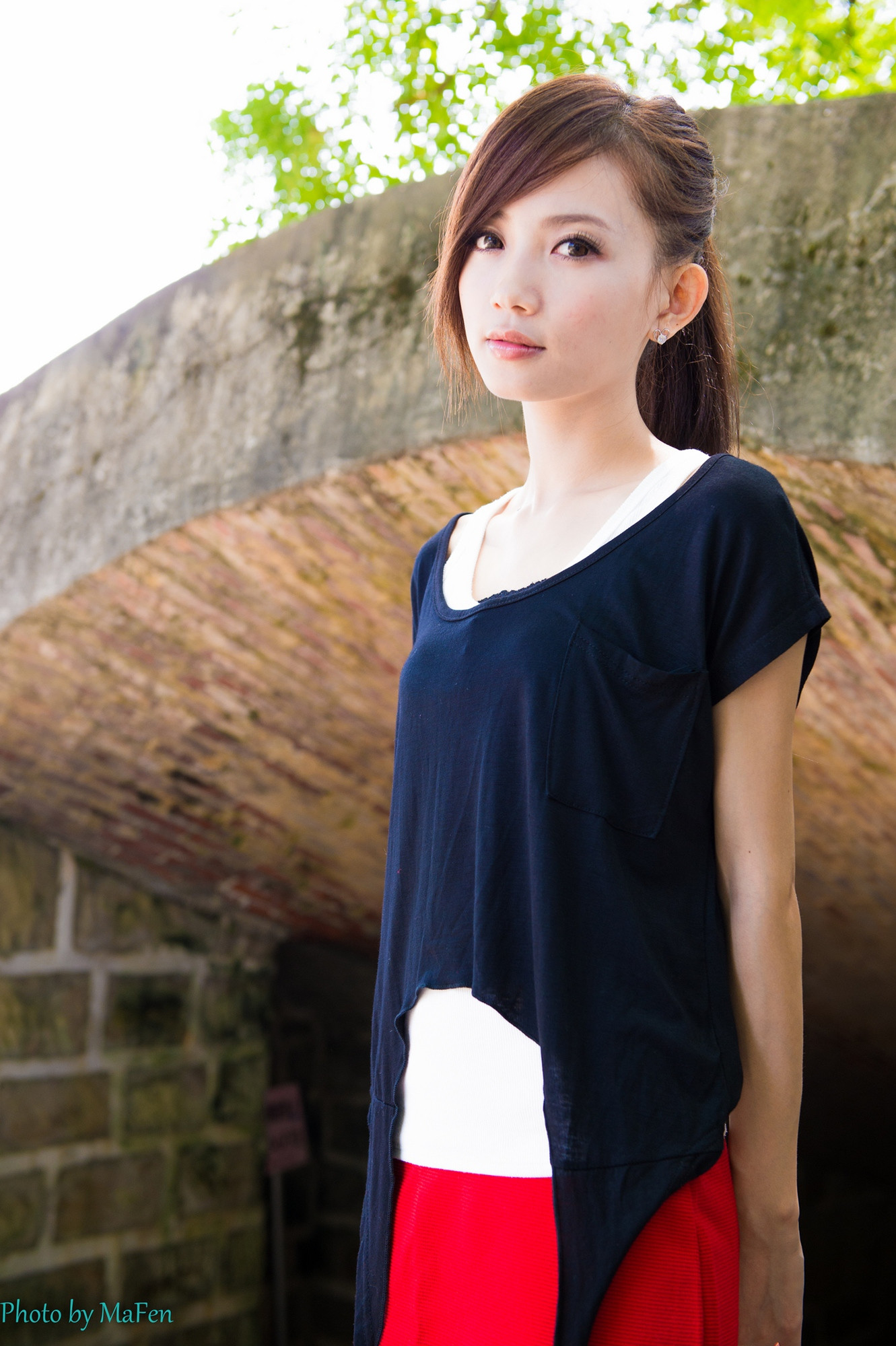 0005 livejupiter 1380222487 1301 Cute Japanese Girls: The Ultimate Collection