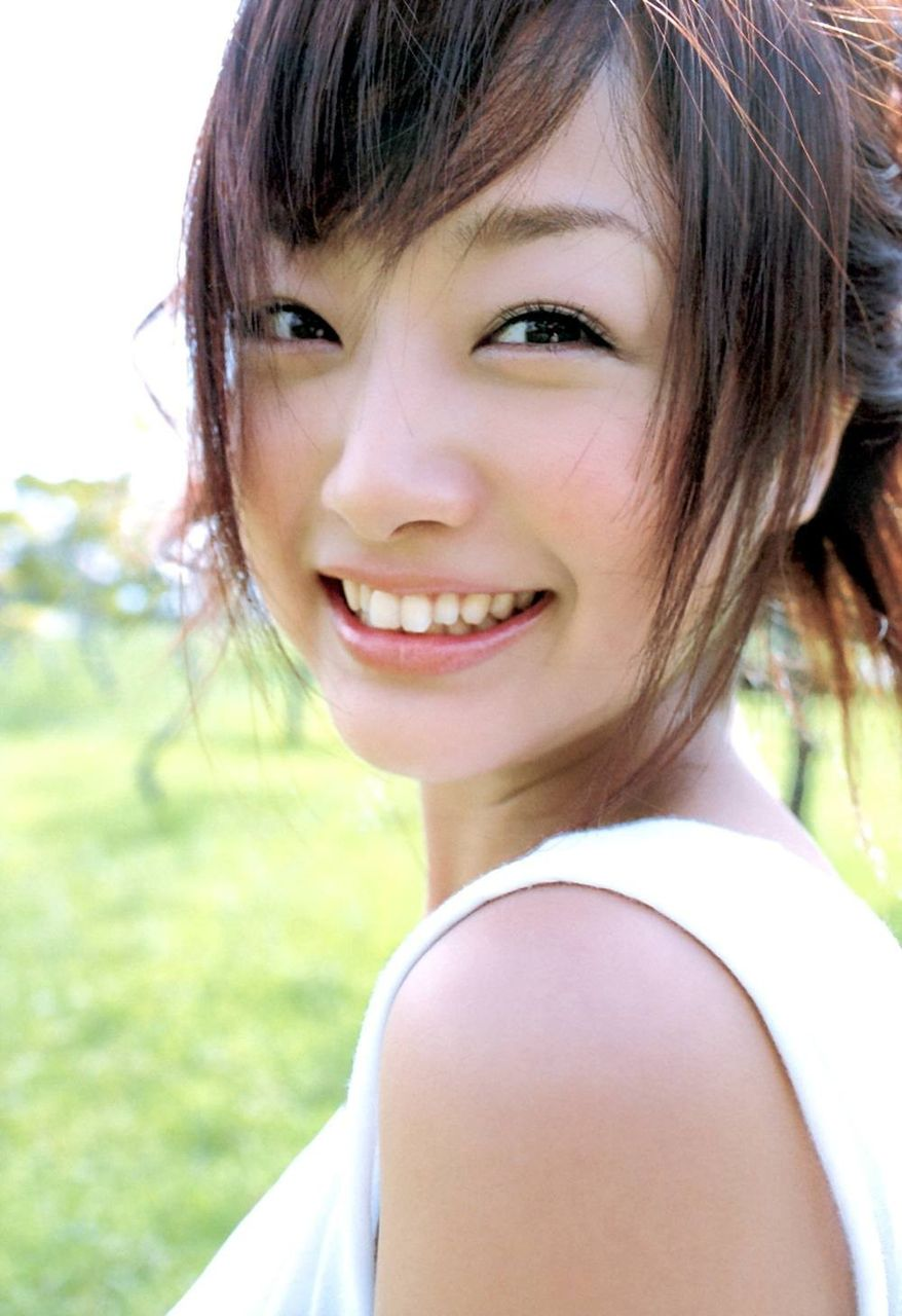 0006 ac3380b7 Cute Japanese Girls: The Ultimate Collection