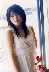 0007 news4vip 1381758973 901 170x250 Cute Japanese Girls: The Ultimate Collection