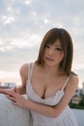 0008 news4vip 1380814795 2003 166x250 Cute Japanese Girls: The Ultimate Collection