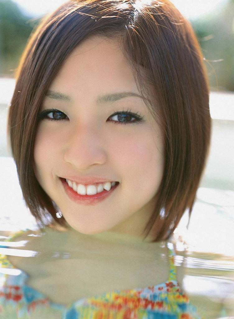0009 a4333e1c Cute Japanese Girls: The Ultimate Collection