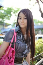 0010 2ea09bfb 166x250 Cute Japanese Girls: The Ultimate Collection