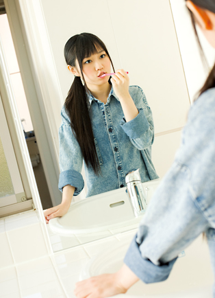 0018 3514237f Cute Japanese Girls: The Ultimate Collection