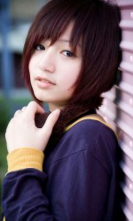 0019 1db6bfb8 150x250 Cute Japanese Girls: The Ultimate Collection