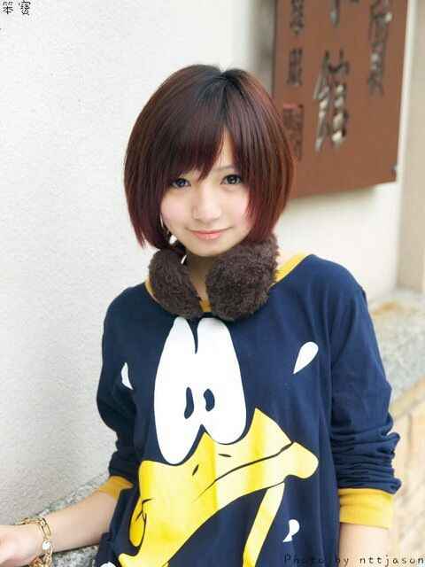 0025 8e61c91b Cute Japanese Girls: The Ultimate Collection