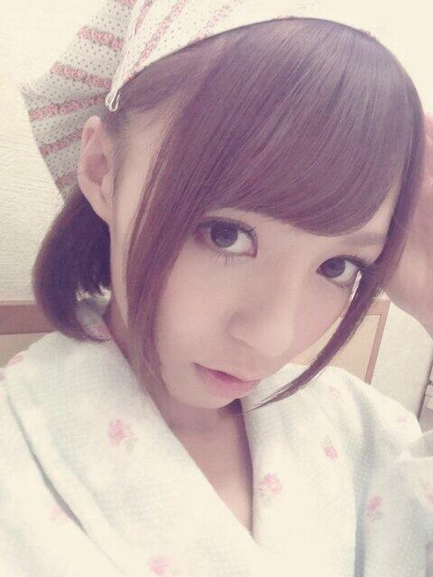 0026 nImkkuc Cute Japanese Girls: The Ultimate Collection