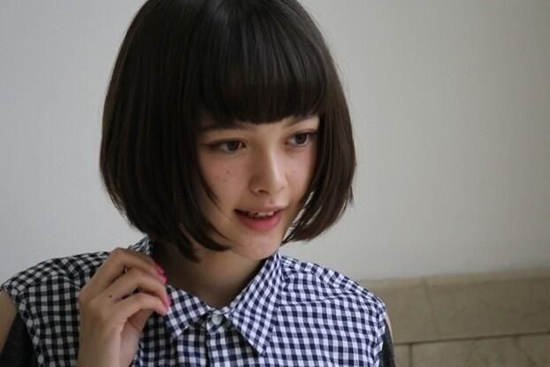 0038 53fb66aa Cute Japanese Girls: The Ultimate Collection