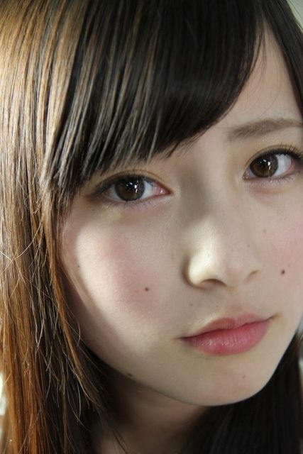 0040 591518b3 Cute Japanese Girls: The Ultimate Collection