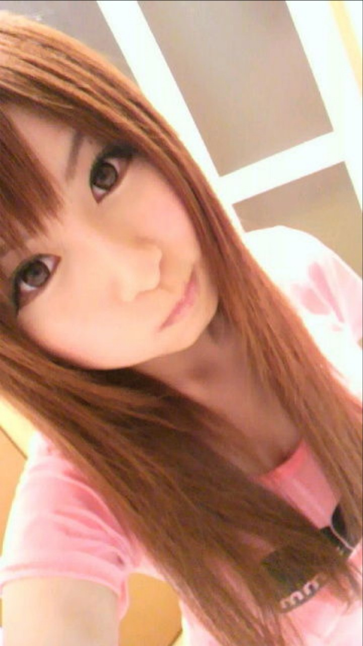 0042 b0cdb5a9 Cute Japanese Girls: The Ultimate Collection