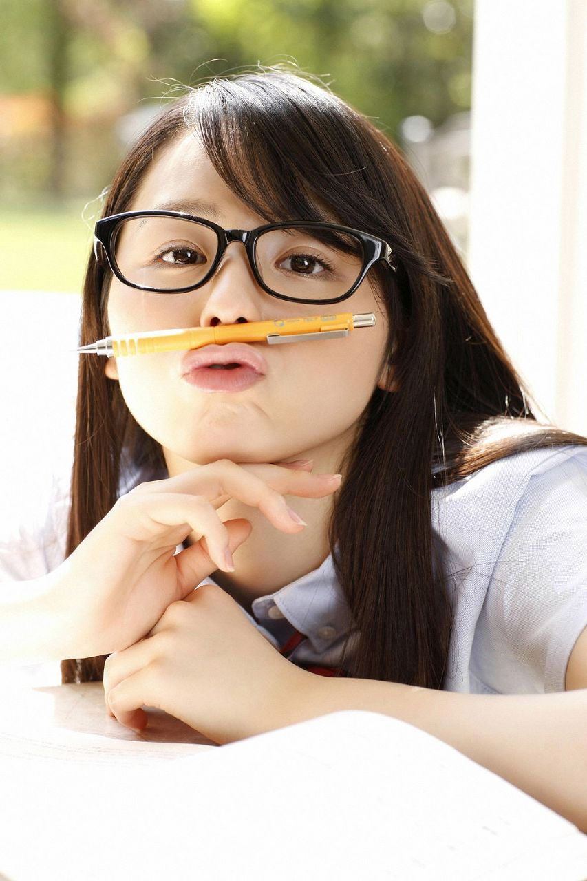 0049 353847c0 Cute Japanese Girls: The Ultimate Collection