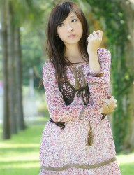 7e32f008 192x250 Cute Japanese Girls: The Ultimate Collection