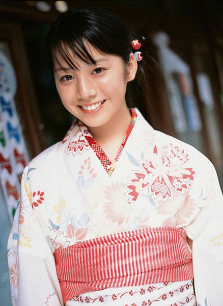 a5be7967 Cute Japanese Girls: The Ultimate Collection