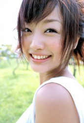 ac3380b7 s 171x250 Cute Japanese Girls: The Ultimate Collection
