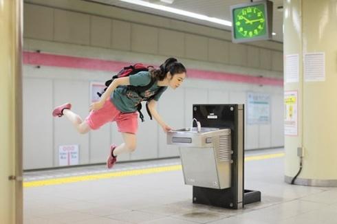 0001-Natsumi-Hayashi