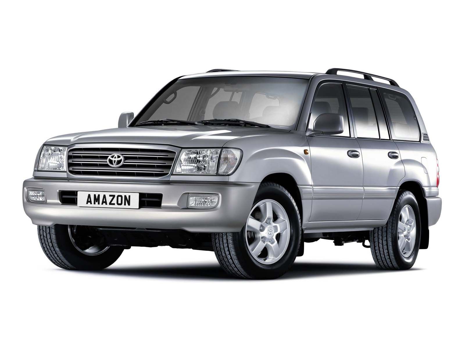 Toyota-Land_Cruiser_100_mp6_pic_4090